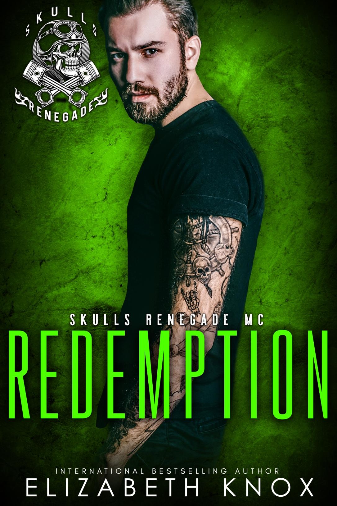 RedemptionNEW