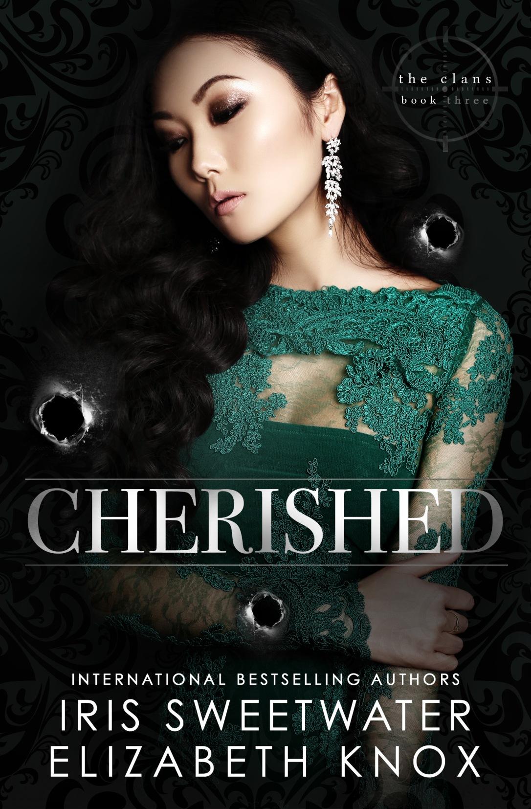 Cherished (1)