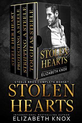 Stolen Hearts AZ