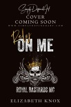 Rely on me -comingsoon (1)