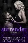 Surrender (1)